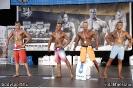 Men's physique 175 cm alatt_42