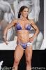 Sport modell 165 cm alatt_12