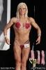 Sport modell 165 cm alatt_34