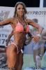 Fitness modell 165 cm alatt_101
