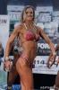 Fitness modell 165 cm alatt_102
