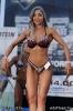 Fitness modell 165 cm alatt_113