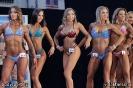 Fitness modell 165 cm alatt_171