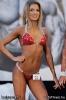 Fitness modell 165 cm alatt_172