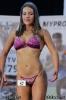 Fitness modell 165 cm alatt_175
