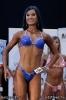 Fitness modell 165 cm alatt_190