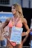 Fitness modell 165 cm alatt_200