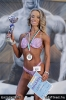 Fitness modell 165 cm alatt_208