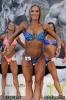Fitness modell 165 cm alatt_20