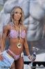Fitness modell 165 cm alatt_215