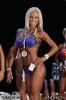 Fitness modell 165 cm alatt_221