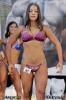 Fitness modell 165 cm alatt_27
