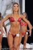 Fitness modell 165 cm alatt_28