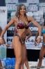 Fitness modell 165 cm alatt_35