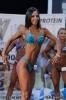 Fitness modell 165 cm alatt_44