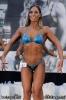 Fitness modell 165 cm alatt_59