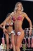 Fitness modell 165 cm alatt_70