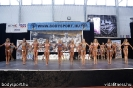 Fitness modell 165 cm alatt_79