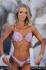 Fitness modell 165 cm alatt_83