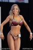 Fitness modell 165 cm alatt_87