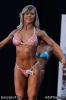 Fitness modell 165 cm alatt_88