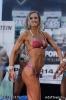 Fitness modell 165 cm alatt_94