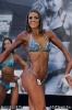 Fitness modell 165 cm alatt_95