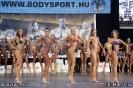 Fitness modell 165 cm felett_10