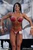 Fitness modell 165 cm felett_129