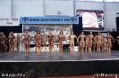 Fitness modell 165 cm felett_130