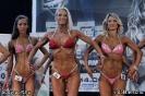 Fitness modell 165 cm felett_160