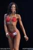 Fitness modell 165 cm felett_168