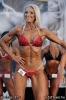 Fitness modell 165 cm felett_18