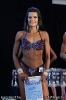 Fitness modell 165 cm felett_199