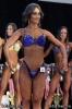 Fitness modell 165 cm felett_19