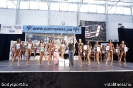 Fitness modell 165 cm felett_216