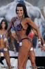 Fitness modell 165 cm felett_29