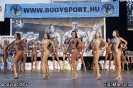 Fitness modell 165 cm felett_31