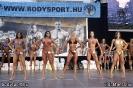 Fitness modell 165 cm felett_37