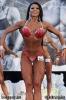Fitness modell 165 cm felett_39