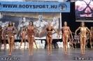 Fitness modell 165 cm felett_43