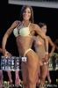 Fitness modell 165 cm felett_50