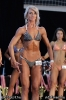 Fitness modell 165 cm felett_58