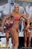 Fitness modell 165 cm felett_63