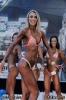 Fitness modell 165 cm felett_66