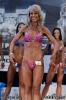 Fitness modell 165 cm felett_73