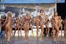 Fitness modell 165 cm felett_76