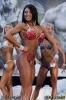 Fitness modell 165 cm felett_95