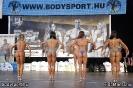 Sportmodell 165 cm alatt_23