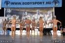 Sportmodell 165 cm alatt_29